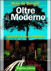 ISBN: 9788887307375