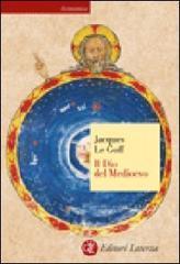 ISBN: 9788842097419