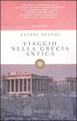 ISBN: 9788845267437