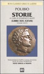 ISBN: 9788817107457