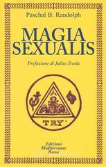 ISBN: 9788827227473