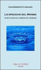 ISBN: 9788895377476
