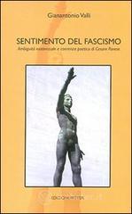 ISBN: 9788889107508