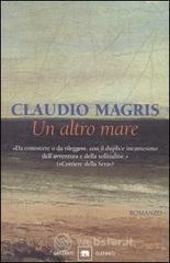 ISBN: 9788811677529