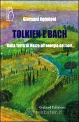 ISBN: 9788895227528