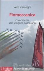 ISBN: 9788815127549