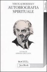ISBN: 9788816407558
