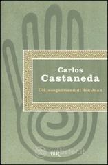 ISBN: 9788817007566