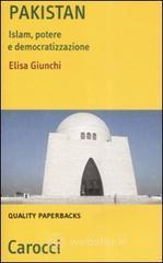 ISBN: 9788843047574