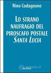 ISBN: 9788842547594