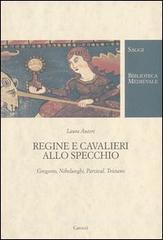 ISBN: 9788843027590