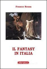 ISBN: 9788874977604