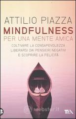Mindfulness. E-book