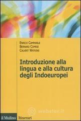 ISBN: 9788815107633