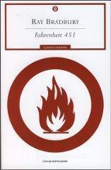 ISBN: 9788804487715