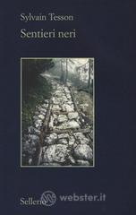 ISBN: 9788838937712