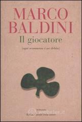 ISBN: 9788884907745
