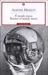 ISBN: 9788804487807