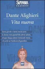 ISBN: 9788817127806