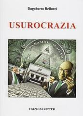 ISBN: 9788889107812