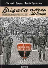 ISBN: 9788889107836
