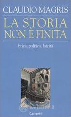 ISBN: 9788811597858