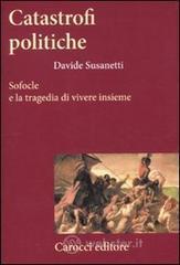 ISBN: 9788843057856