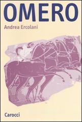 ISBN: 9788843037933