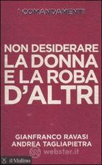 ISBN: 9788815137944