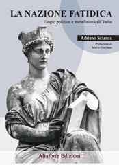 ISBN: 9788832078008