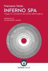 ISBN: 9788832078053