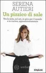 Un pizzico di sale. E-book