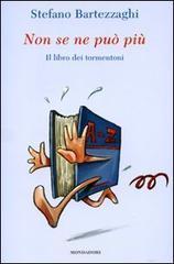 ISBN: 9788804598060