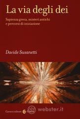 ISBN: 9788843088065
