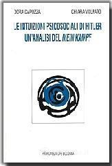 ISBN: 9788855528078