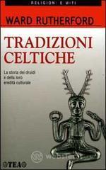 ISBN: 9788878188075