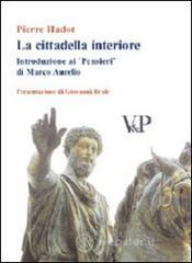 ISBN: 9788834308080