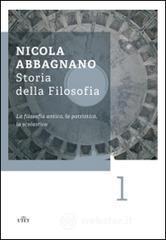 ISBN: 9788841898086