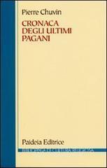 ISBN: 9788839408228