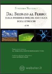 ISBN: 9788895458274