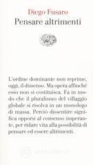 ISBN: 9788806228316