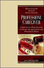 Professione caregiver. E-book