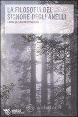 ISBN: 9788884838339