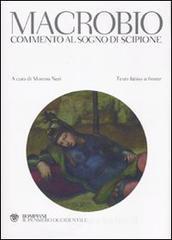 ISBN: 9788845258404