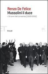 ISBN: 9788806188443