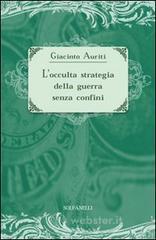 ISBN: 9788874978441