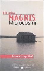 ISBN: 9788811668466