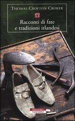 ISBN: 9788873058519