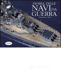 ISBN: 9788870828542