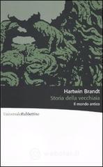 ISBN: 9788849818574